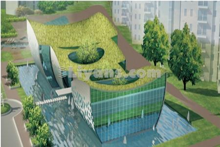 Lotus Panache for Sale at SECTOR 110, Noida