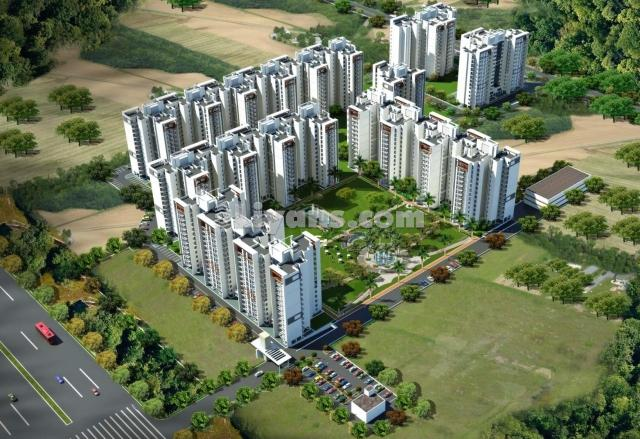 Motia'z Royal Citi for Sale at Ambala Highway, Zirakpur