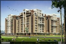 Mahima Elite for Sale at Jagatpura, Jaipur