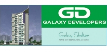Galaxy Shelter for Sale at Malad (w), Mumbai