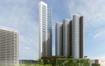 Lodha Fiorenza for Sale at Borivali(W), Mumbai