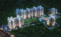 Godrej 101 for Sale at Gurgaon, Delhi NCR