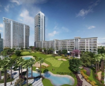 M3m Panorama for Sale at Greater Noida, Delhi NCR