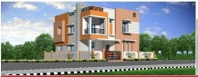 Sunshine Park for Sale at Gopanpally, Hyderabad