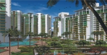 Srishti for Sale at Gurgaon, Delhi NCR