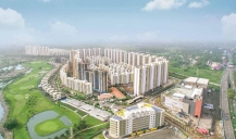 Lodha Palava City for Sale at Malad (w), Mumbai