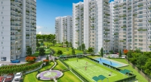 M3m Woodshire for Sale at Noida, Delhi NCR