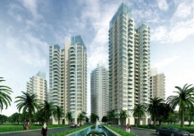 M3m Polo Suites for Sale at Noida, Delhi NCR