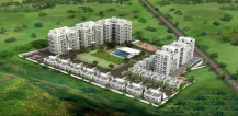 Aarohi for Sale at Sinhagad Road, Pune