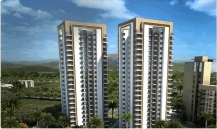 Adani Oyster Grande for Sale at Ghaziabad, Delhi NCR