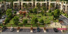 Amstoria for Sale at Noida, Delhi NCR