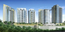 Anjara Grand Heritage for Sale at Greater Noida, Delhi NCR
