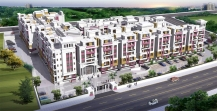 Anukampa Residency for Sale at Sirsi Road, Jaipur