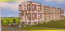 Arjun Enclave for Sale at Hajipur, Patna