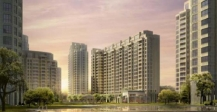 The Aranya for Sale at Noida, Delhi NCR