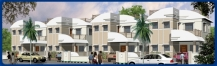 Palm Springs for Sale at Gopanpally, Hyderabad