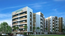 Rbm Valley for Sale at Madhyamgram, Kolkata