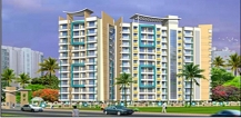 Blue Monarch for Sale at Virar West, Mumbai