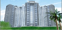 Blue Mountains Phase 2 for Sale at Malad (w), Mumbai