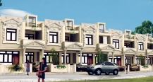 Celebrity Homes for Sale at Jagatpura, Jaipur