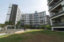 Isola Ii for Sale at Off Nibm Road, Pune