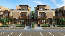 Chateau for Sale at Gurgaon, Delhi NCR