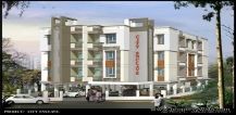 City Enclave for Sale at Hajipur, Patna