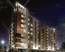 Merlin Crest for Sale at New Town, Kolkata