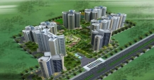 Discovery Park for Sale at Noida, Delhi NCR