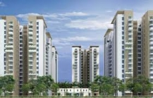 Adani La Marina for Sale at Vasna, Ahmedabad