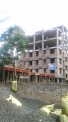 Mereit Residency for Sale at Andul, Kolkata