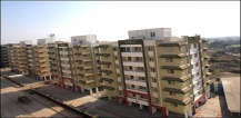 Dwarka for Sale at Dhanori, Pune