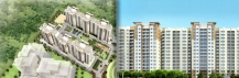 Brigade Golden Triangle for Sale at Kengeri Satellite Town, Bangalore