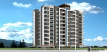 Eagle's Nest for Sale at Baner, Pune