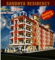 Sandhya Residency for Sale at SHYAM NAGAR, Kolkata