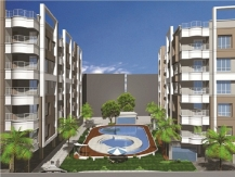 Bsm Residency for Sale at Saltlake, Kolkata