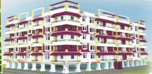 Parivar Reign for Sale at Chandannagar, Hooghly