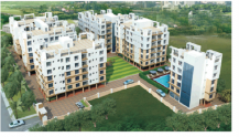 Swagat Skyline for Sale at Garia, Kolkata