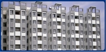 Emerald Heights for Sale at Dindigul, Hyderabad