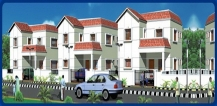 Emerald Park for Sale at Dindigul, Hyderabad