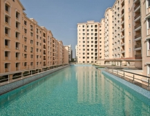 Ideal Enclave for Sale at Dakshineswar, Kolkata