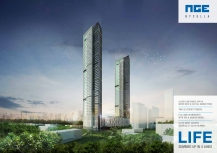 New Pre Launch Project At Byculla, Mumbai for Sale at Borivali(W), Mumbai