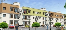 Fortune Devine City for Sale at Kolar Road, Bhopal