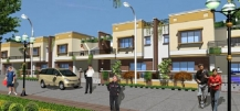 Fortune Pride Extension for Sale at Hoshangabad, Bhopal