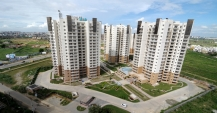 Freedom Park for Sale at Greater Noida, Delhi NCR