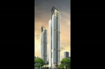 Lodha Azzuro for Sale at Virar West, Mumbai