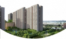 One 10 Phase I for Sale at New Town, Kolkata