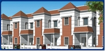 Greenwoods for Sale at Kompally, Hyderabad