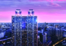 Celestia Spaces for Sale at Malad(E), Mumbai