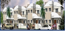 Harmony Homes for Sale at Dindigul, Hyderabad